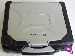 PANASONIC TOUGHBOOK CF-30 MK3 ( odolný notebook ) (8)