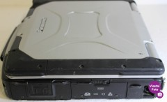 PANASONIC TOUGHBOOK CF-30 MK3 ( odolný notebook ) (10)