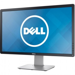 "monitor 24"" DELL P2414 IPS (1)"