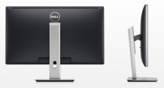 "monitor 24"" DELL P2414 IPS (2)"