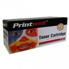 Alternativní Cartridge toner CE505X (2)