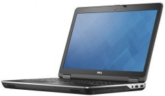 "DELL Latitude E6440 Intel Core i5-4300M 8GB 320 HDD DVD-RW WLAN HDMI 14"" HD Radeon W7 PRO"