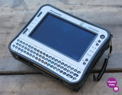Panasonic Toughbook CF-U1 UltraMoblie (3)