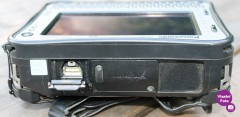 Panasonic Toughbook CF-U1 UltraMoblie (6)
