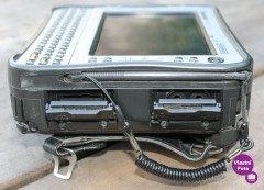 Panasonic Toughbook CF-U1 UltraMoblie (7)