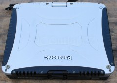 Panasonic Toughbook CF-19 MK2 (5)