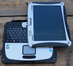 Panasonic Toughbook CF-19 MK2 (6)