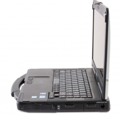 Panasonic Toughbook CF-53 MK2 (5)