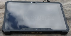 DELL Latitude 12 Rugged Tablet 7202 (1)