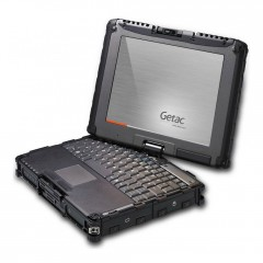 Getac V100 i5-3320M,2,6GHz,8GB,500GB,RS-232,USB-3.0, Win 7