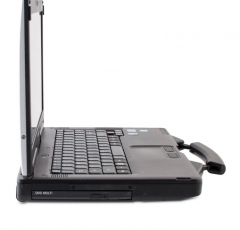 Panasonic Toughbook CF-53 MK2 (4)