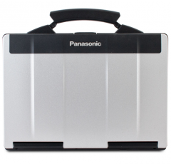 Panasonic Toughbook CF-53 MK2 (3)