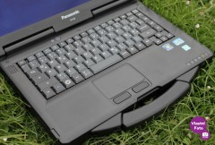 Panasonic Toughbook CF-53 MK2 (8)