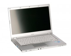 Panasonic Toughbook CF-LX3 (2)