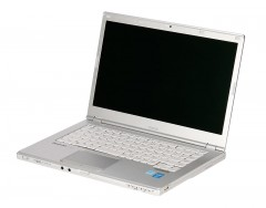Panasonic Toughbook CF-LX3 (3)