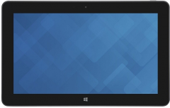 "DELL Venue 11 7140 Pro Tablet Core M-5Y10c - 0.8 GHz, 4GB, 128GB SSD, 10,8"" Full HD, W10"