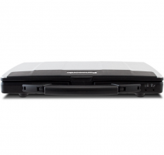 Panasonic Toughbook CF-53 MK2 (2)