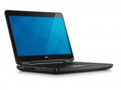 "DELL Latitude E5440 14""  Intel i5-4300U 1.9GHz 4GB 128GB SSD, DVD, W7 Pro"