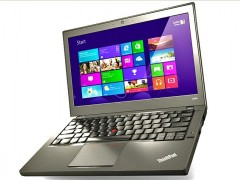Lenovo Thinkpad X240 (2)