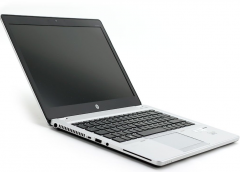 HP EliteBook Folio 9470m (2)