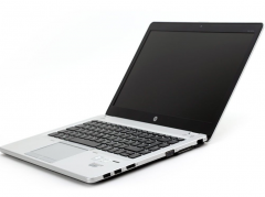 HP EliteBook Folio 9470m (3)