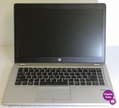 HP EliteBook Folio 9470m Ultrabook (5)