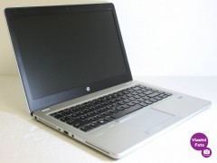 HP EliteBook Folio 9470m Ultrabook (6)