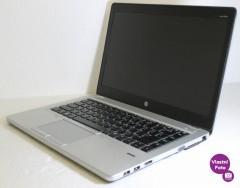 HP EliteBook Folio 9470m Ultrabook (7)