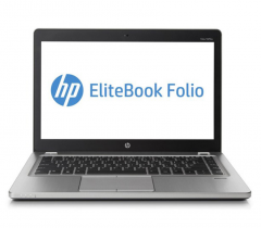 HP EliteBook Folio 9470m Ultrabook i5-3427U 1.8GHz 4GB 180GB SSD 14'' LED WLAN WIN7