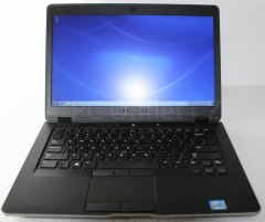 Dell Latitude E6430u Ultrabook (4)