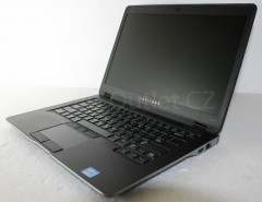 Dell Latitude E6430u Ultrabook (7)