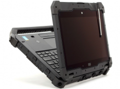 Dell Latitude 12 Rugged Extreme 7204 (3)
