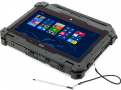 Dell Latitude 12 Rugged Extreme 7204 (2)