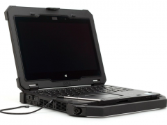 Dell Latitude 12 Rugged Extreme 7204 (4)
