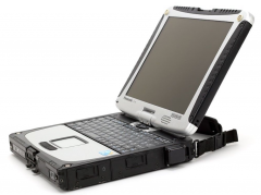 Panasonic Toughbook CF-19 MK7 (9)