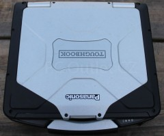 Panasonic ToughBook CF-31 MK1 (4)