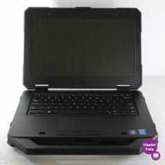 DELL Latitude 14 Rugged ATG 5404 (5)