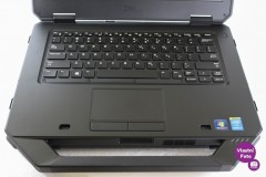DELL Latitude 14 Rugged ATG 5404 (6)