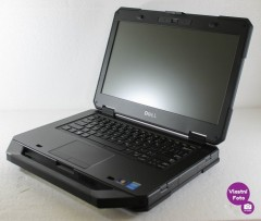 DELL Latitude 14 Rugged ATG 5404 (7)