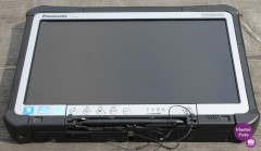 Panasonic Toughbook CF-D1 (3)