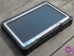 Panasonic Toughbook CF-D1 (4)