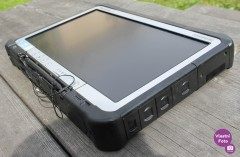 Panasonic Toughbook CF-D1 (5)