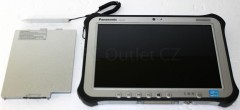 Panasonic Toughpad FZ-G1 (5)