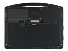 Panasonic Toughbook CF-54 MK1 (8)