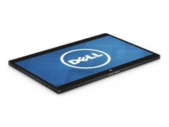 Dell Latitude 12 7275 Tablet