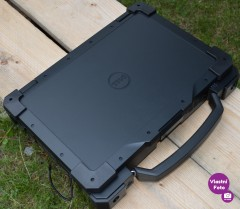 DELL Rugged Latitude Extreme 7404 I5 (6)