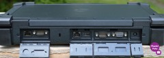 DELL Rugged Latitude Extreme 7404 I5 (8)