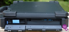 DELL Rugged Latitude Extreme 7404 I5 (9)