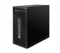 HP Workstation Z238 (2)