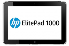 HP ElitePad 1000 Tablet (2)